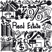 real estate questions answered