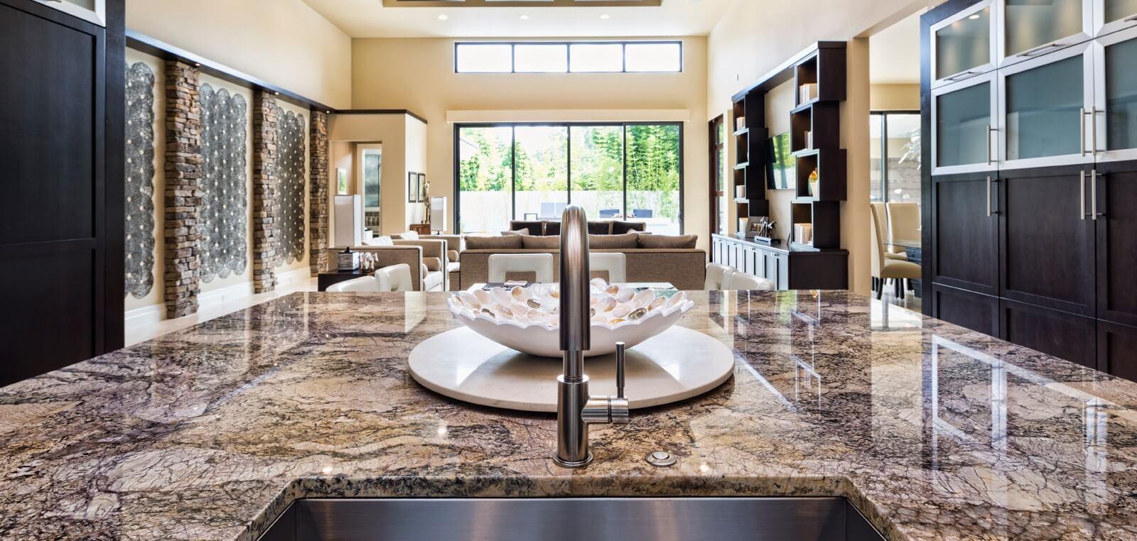 Surprising Southlake Homes For Sale Keller Tx Homes For Sale Home Interior And Landscaping Spoatsignezvosmurscom